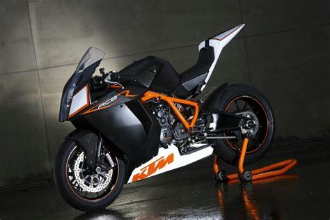 imagenes para pc motos una moto ktm rc8 75755