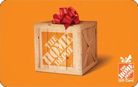 printable gift cards home depot kroger the home depot welcome gift card