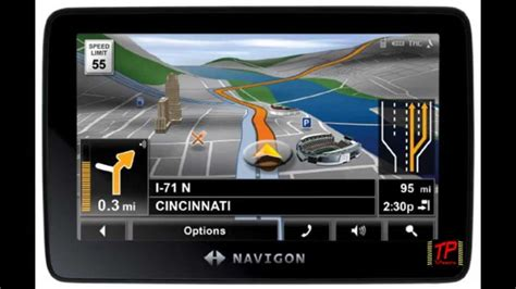 navigon europe apk free gps navigon europe 5 5 0 cracked apk android