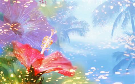 animated flower wallpaper beautiful animated wallpapers beautiful wallpapers