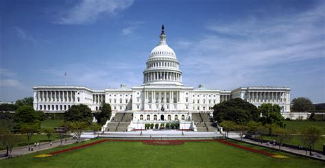 Flights Dc To Cheap Flights To From Washington Dc Cheap Flights
