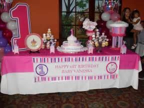 birthday cake table decoration ideas birthday organisers birthday organisers