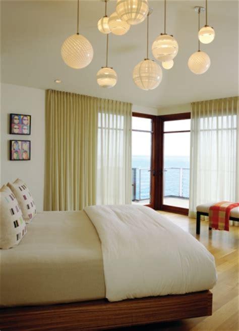 light fixtures for bedrooms modele de lustre pentru dormitor 30 de imagini cu