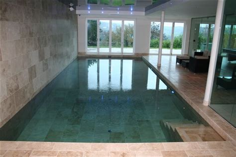 residential indoor pools award winning indoor pools spata awards swimming pool