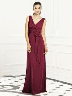 Bridesmaid Dresses For Nursing Mothers - custom maternity nursing bridesmaid dress sheath one