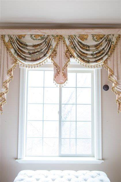 swag drapery ideas best 25 swag curtains ideas on pinterest nautical new