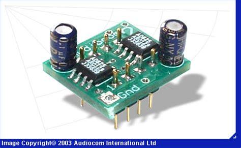 samwha capacitor for audio samwha capacitor datasheet 28 images hc1j109m30050ha samwha datasheet capacitors electron