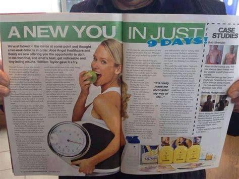 Does Ready Clean Detox Work by Een Gezonde Detox Voor Uw Lichaam In Slechts 9 Dagen Https