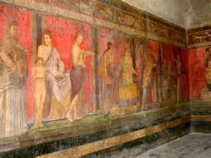 Non toccate i cani picture of scavi di pompei pompeii tripadvisor