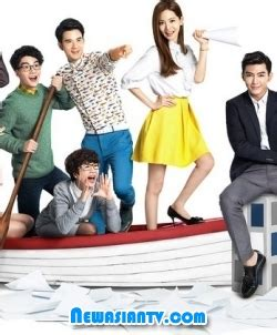 dramafire error watch refresh man episode 1 engsub v i p