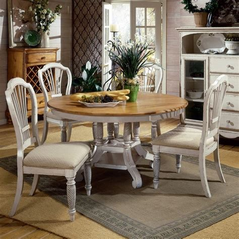 cottage style dining table dining table cottage style kitchen table cottage style