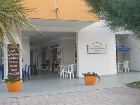 appartamenti vacanze senigallia mare n 14 affitti senigallia affitti mare senigallia affitti