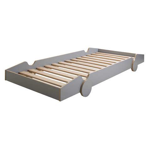 stackable beds speedoletto stackable bed for children by de breuyn m 246 bel