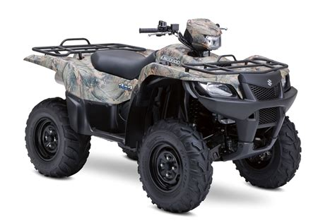 Atv Giveaway 2016 - win an atv enter to win free online sweepstakes and contests in 2016