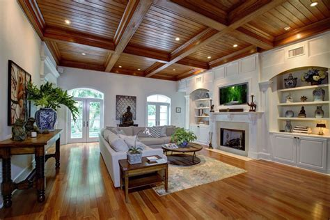 47 beautiful living rooms interior design pictures designing idea