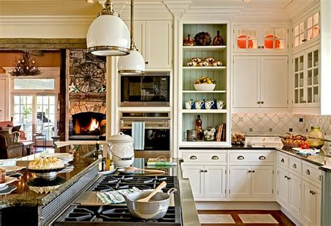open concept kitchen ideas open concept traditional kitchen remodel decoist