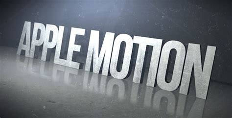 motion text templates 3d text intro by kicor videohive