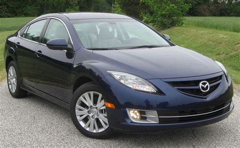 small engine maintenance and repair 2012 mazda mazda6 interior lighting mazda 6 ultra 2012 4 door 3 7l in saudi arabia new car prices specs reviews photos yallamotor