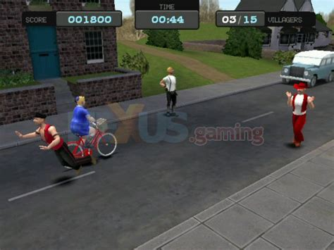 apakah format game ps2 little britain ps2 psp pc ps2 feature hexus net
