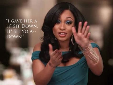 meme new hairstyles 2013 love and hip hop memes erica mena hairstylegalleries com