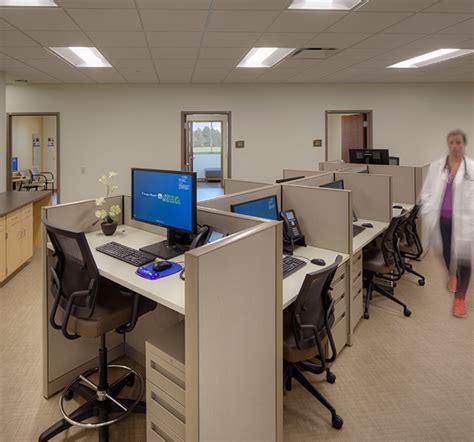froedtert emergency room froedtert greendale health center