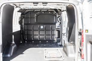 How To Reduce Car Cabin Noise by 5 Ways To Reduce Cabin Noise In Your Vehicle Adrian Steel