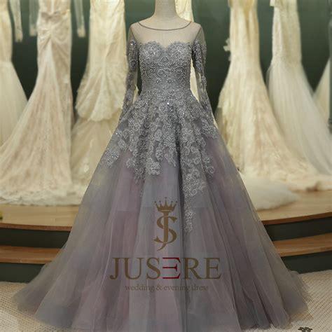 buy wedding gowns popular silver wedding gowns buy cheap silver wedding