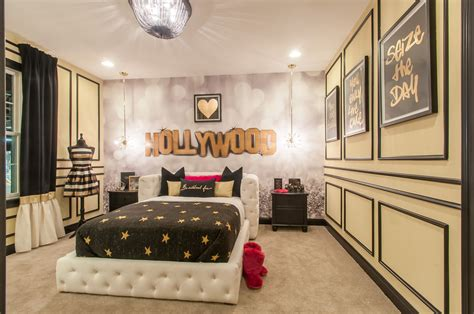 Theme Ideas For Bedrooms by Wonderful Themed Bedroom Tween S