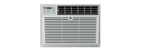 general electric window air conditioners top 10 best window air conditioners 2018 editors