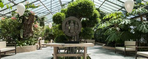 giardino botanico bari il giardino dei tempi l orto botanico di bari e maze