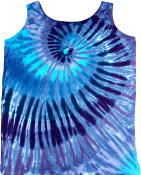 tie dye swimsuit cover up tie dye shop