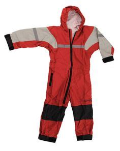 boatus rain gear boating gears and apparels on pinterest 28 pins