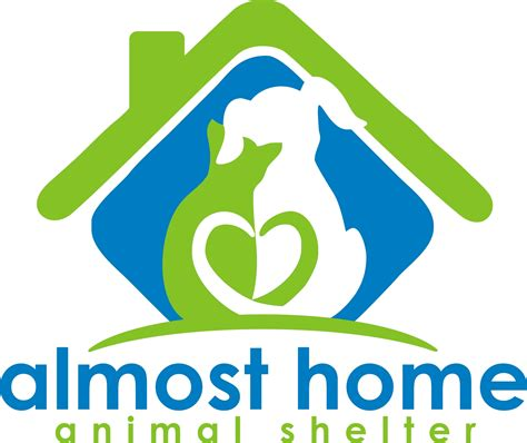 pets for adoption at almost home animal shelter in