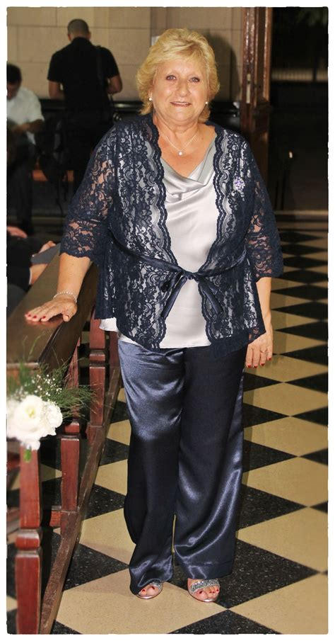 Saten Royal Silk Sale casamiento 29 03 traje para madrina en crepe de seda