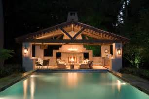 house plans with pools and outdoor kitchens image result for http exteriorworlds wpblog
