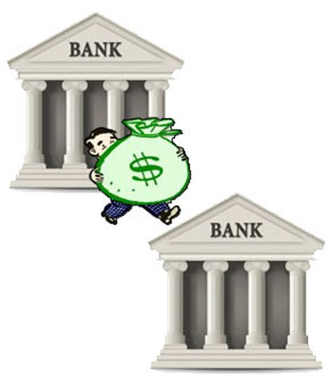 bank transfer international money transfers the modern nomad