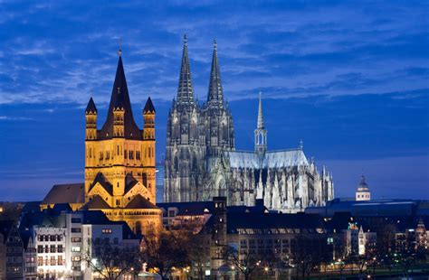 place deutschland 57 beautiful places in germany