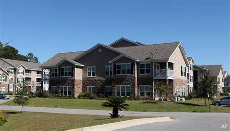 Park Apartments Audubon Park Apartments Al Apartment Finder
