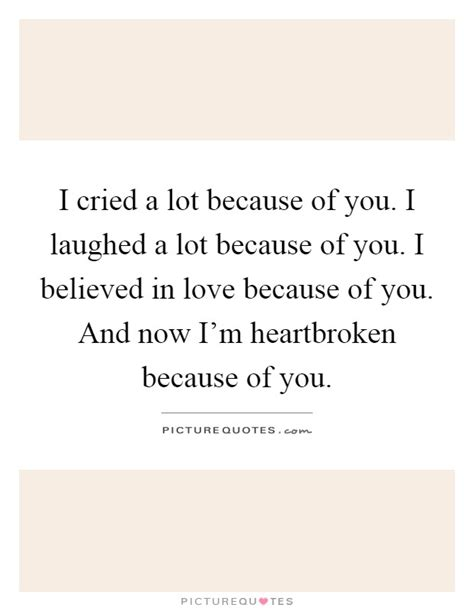 because of you quotes sayings because of you picture