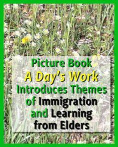 themes in immigrant literature 1000 images about books to read and love on pinterest