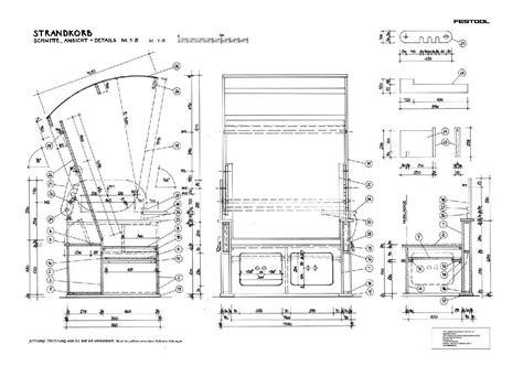 Sauna Schwäbisch by Strandkorb Technische Zeichnung Rugbyclubeemland