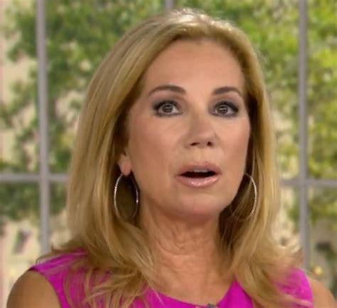 kathie lee gifford 2015 1st name all on people named kathie songs books gift