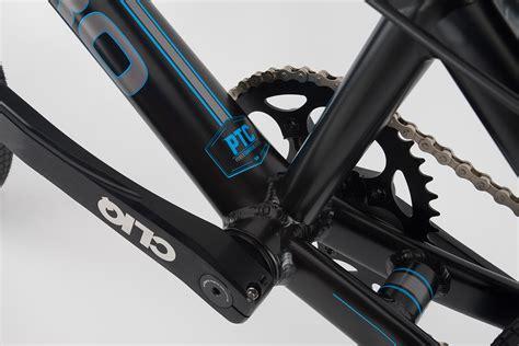 Sho Xl Profesional Harga serb sepeda haro 2015 race lt bmx bike pro xl signature