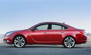 Opel Insignia 2014 Review Vauxhall Insignia Reviews 2014 Autos Post