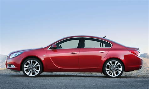 vauxhall insignia reviews 2014 autos post