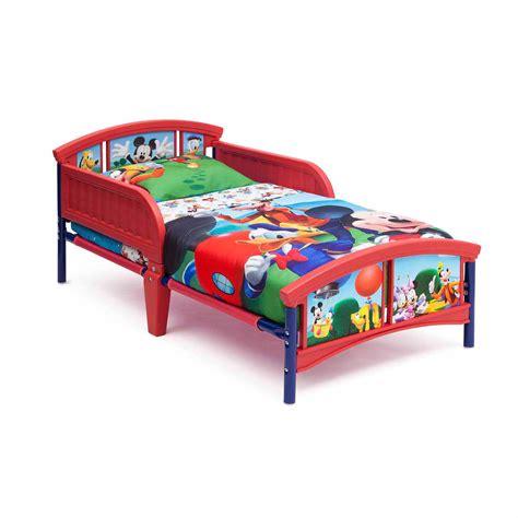 twin bed at walmart kids furniture glamorous kids beds walmart kids beds