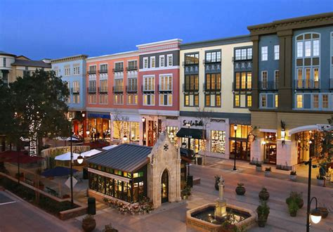 lighting stores san jose the san jose santana row november 2014 happenings