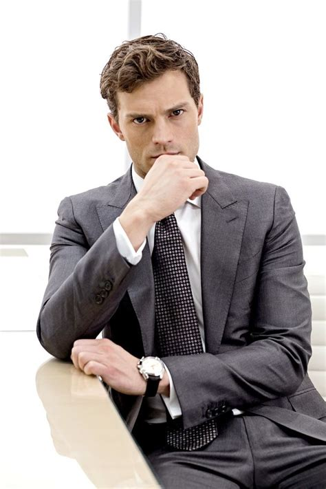 how to be like christian grey 1000 ideas about christian grey on pinterest jamie