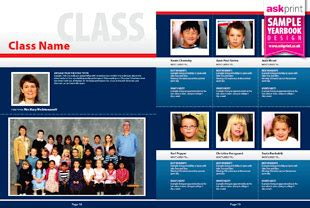 yearbook layout practice pin yearbook layout printable house of god on pinterest
