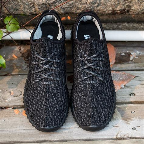 kanye west running shoes 2016 kanye west running shoes breathable casual sports